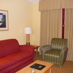 アメリカ Nj マウントローレル ホテル 風景 海外 無料写真素材 あみラボ