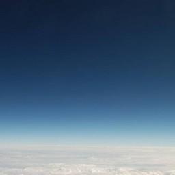 飛行機素材 無料アイコンダウンロードサイト