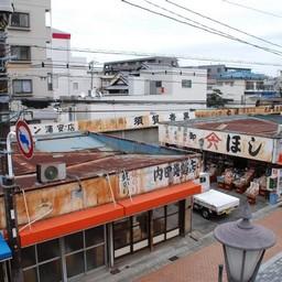 無料写真素材 あみラボ Ami Laboratory