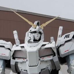 フリー 素材 ロボット アイコンコレクション