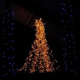 印刷可能 クリスマスツリー 素材 無料 Aikonsiji