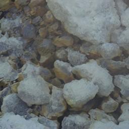 群馬県草津町 草津温泉 路面 壁面 無料写真素材 あみラボ