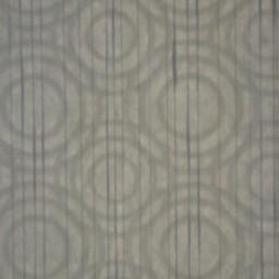 千葉県成田市 成田空港 路面 壁面 無料写真素材 あみラボ