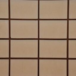 群馬県吾妻郡 薬師温泉旅籠 路面 壁面 無料写真素材 あみラボ