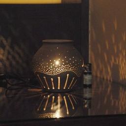 静岡県賀茂郡東伊豆町 熱川温泉 灯篭 その他 無料写真素材 あみ